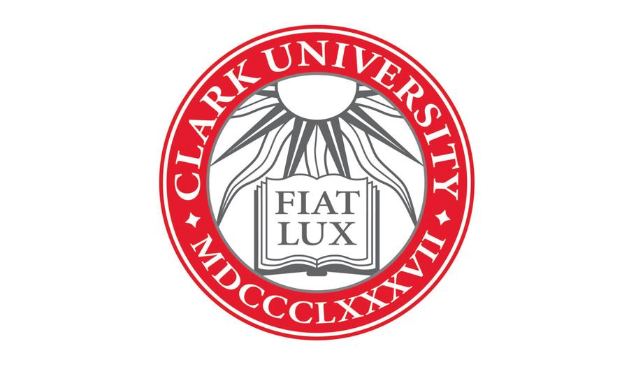 clark seal logo