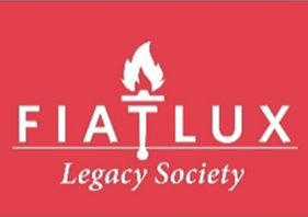 fiat lux logo