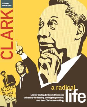 Fall 2010 magazine cover