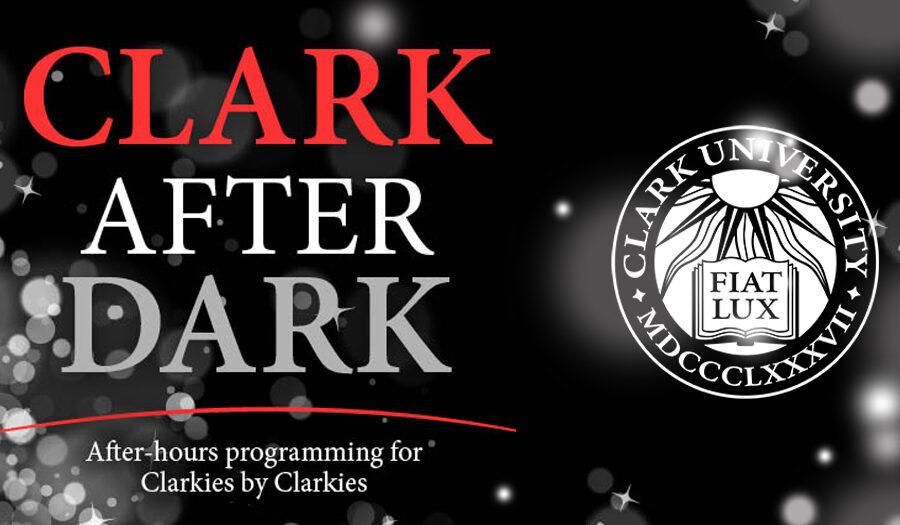 clark after dark lo