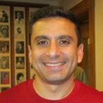 Esteban Cardemil