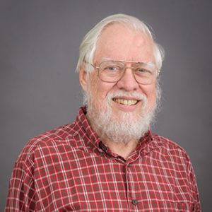 Robert Goble