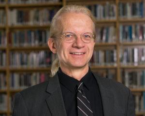 Dr. Thomas Kuhne