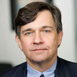 Jim Gomes