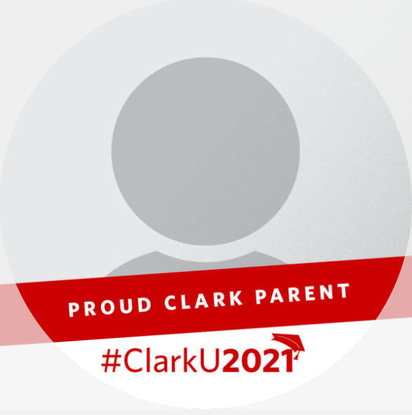 Proud Clark Parent