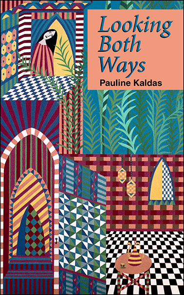 Looking Both Ways book cover