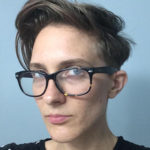 Mandy Gutmann-Gonzalez