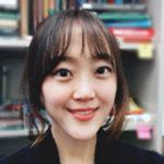 Youjin Chung