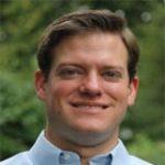 Michael Boyer