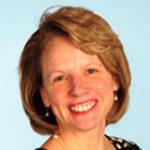 Deborah Merrill