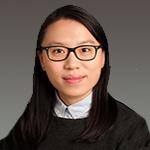 Jipeng Huang