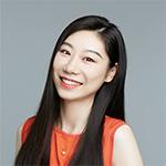 Jill Zhang