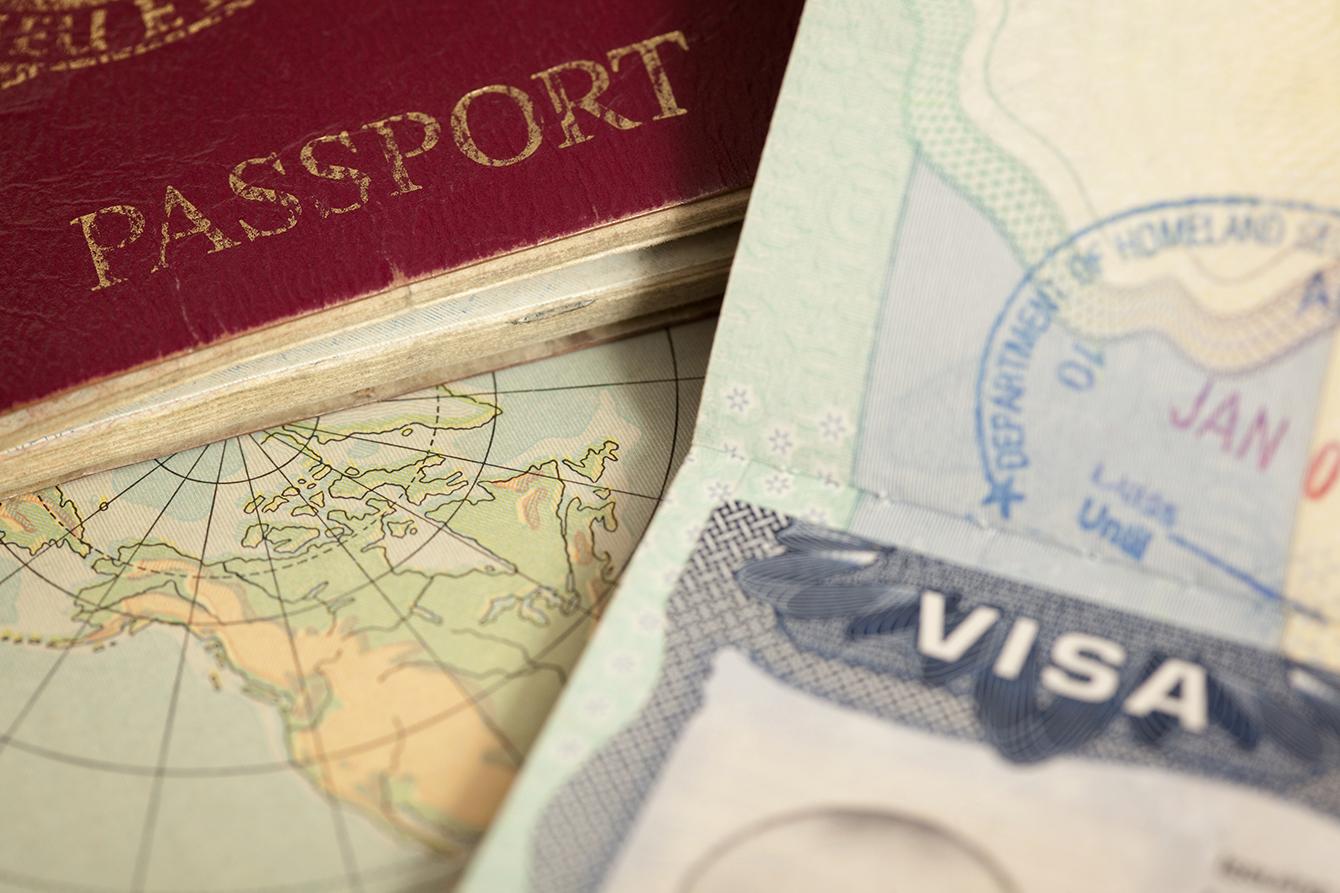 immigration illustration