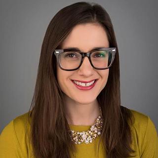 Susannah Marcucci