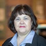 Cynthia Shenette