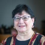 Marcia Stech