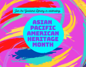 Asian-Pacific_American_Heritage_Month_2021