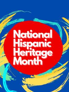national_hispanic_heritage_month