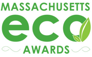 ECO awards logo