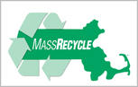 Mass Recycle