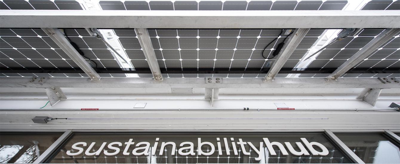 sustainable hub sig