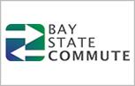 bay state logo