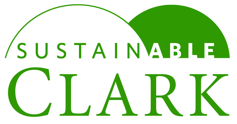SUSTAINABLE-CLARK LOGO
