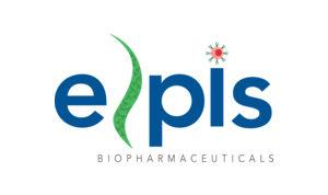 elpis bio logo