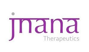 jnana logo
