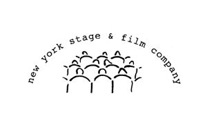 new york film logo