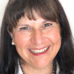 Cindy Michael Wolpert