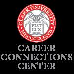 logo for center