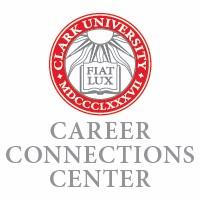 logo for career center