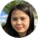 Ha Nguyen