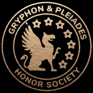 gryphon-and-pleiades-seal