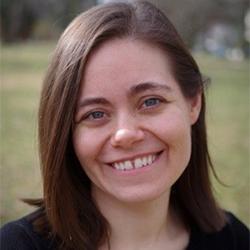 Ellen Eck