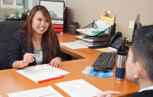 leep center adviser