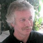 Michael Bamberg