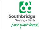 Southbridge Savings Bank logo