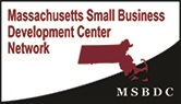 learn more about sbdc