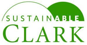 Sustainable Clark