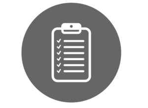 taskboard icon