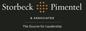 storbeck-pimental company logo