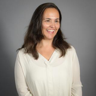 Megan Kersting
