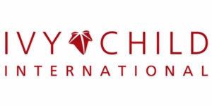 Ivy Child International logo