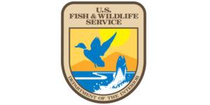 US Fish Wildlife logo