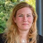 Karen Frey