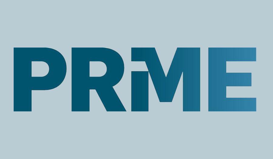 PRME Logo