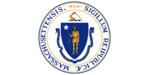 Commonwealth of Massachusetts logo