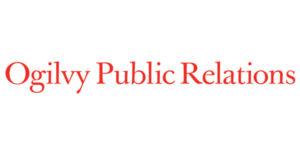 Ogilvy PR logo